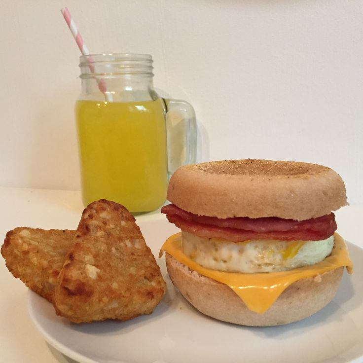 RECIPE: Gluten Free McDonalds - Egg McMuffin - http://glutenfreecuppatea.co.uk/2015/05/10/recipe-gluten-free-mcdonalds-egg-mcmuffin/ - Now I live incredibly close to a McDonalds (as most of the world does). Not a Gluten Free McDonalds though! I often walk past & look back to my childhood, when I enjoyed some of their meals as a treat after swimming lessons! But living a Gluten Free diet in the UK means McDonalds is not an...