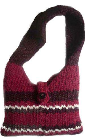 184 Best Loom Knitting Images On Pinterest Knifty Knitter Loom