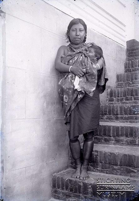25 beste idee n over indiaanse vrouwen op pinterest - Hoe een kamer van een kind te versieren ...