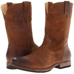 Frye – Jake Roper (tan Pressed Nubuck) – Footwear : is proud to offer the Frye – Jake Roper (Tan Pressed Nubuck) – Footwear: The Jake Roper boot will match your personality and your style with it's strong yet soft construction; durability and long-lasting Pr...........