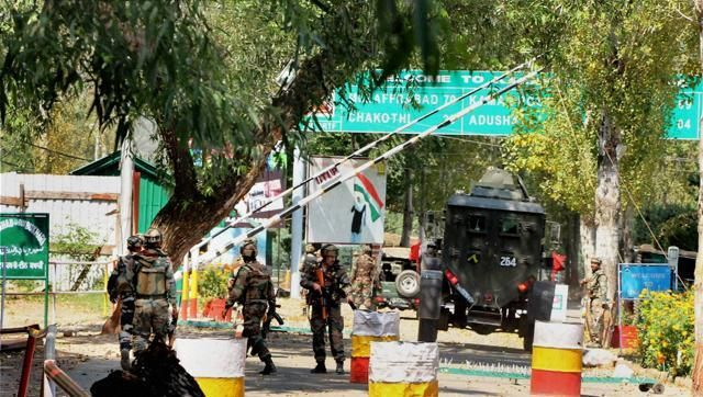 What Pakistan And Jaish-e-Mohammed Is Willing From Uri Attack?