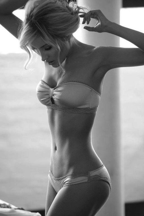 beautiful body...motivation!