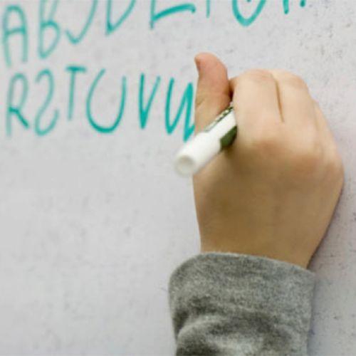 Herramientas TIC para celebrar el Día de la Alfabetización