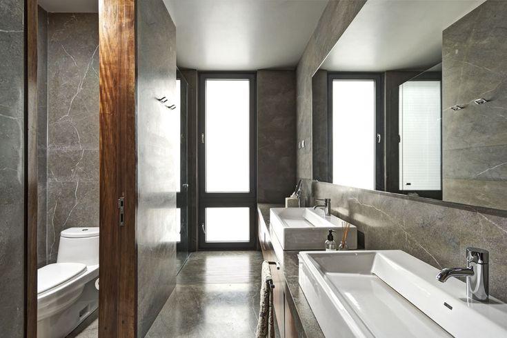 Galería de DTF Casa / Elías Rizo Arquitectos - 4