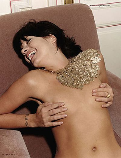 lily-allen-fat-nude-dawns-place-nude