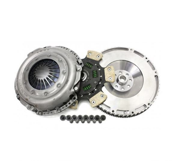 Sachs Motorsports Clutch Kit, For Mk5/Mk6 Volkswagen GTI 2.0 TSI, With Single Mass Flywheel   #engine #vehicles #drive #wheel #vehicle #racing #SequentialPerformance #road #sportscar #sportscars #spoiler #speed #car #exotic #porsche  New Arrivals!  Worldwide Shipping Available! -Qualified Free shipping Available! -Upgrade your ride today while supplies last!  Sequential Performance is proud to offer this Sachs Motorsports Clutch Kit with Single Mass Flywheel for the MkV/MkVI Volkswagen GTI…