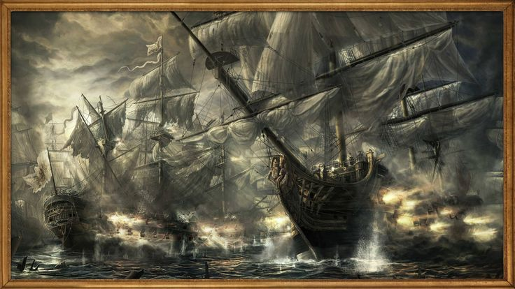 #1301479, Total War: Empire category - High Quality Total War: Empire wallpaper
