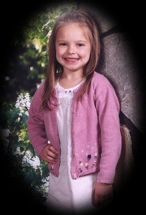 This little girl lost her life to an undiagnosed MCAD deficiency, don't let this happen again! Learn about MCADD screening as a part of NBS.