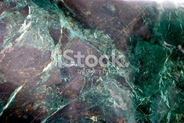 Pounamu, New Zealand's Green Nephrite Jade Royalty Free Stock Photo