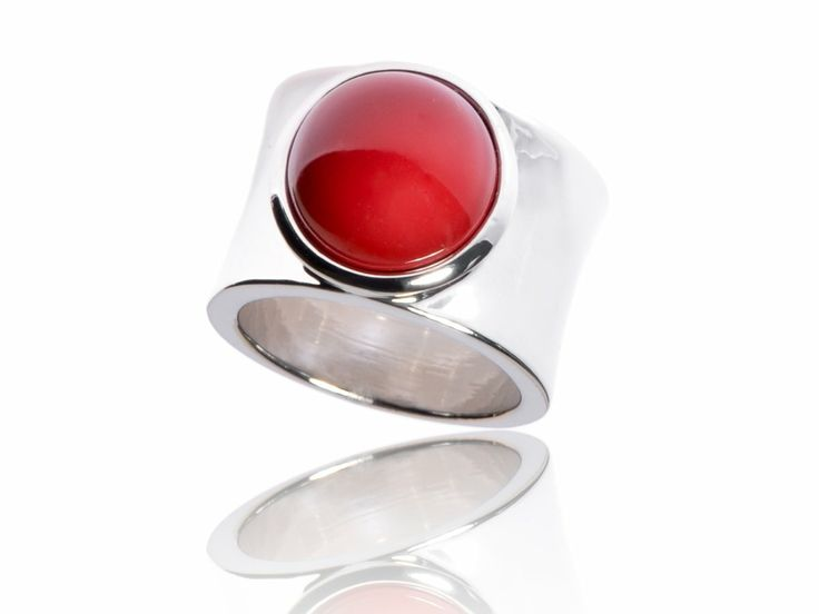 WWW.WOMANDONNA COM - WOMEN'S & MEN'S OUTLET SHOP - WOMEN JEWELLERY : BAGUE A DAMES Woman Ring