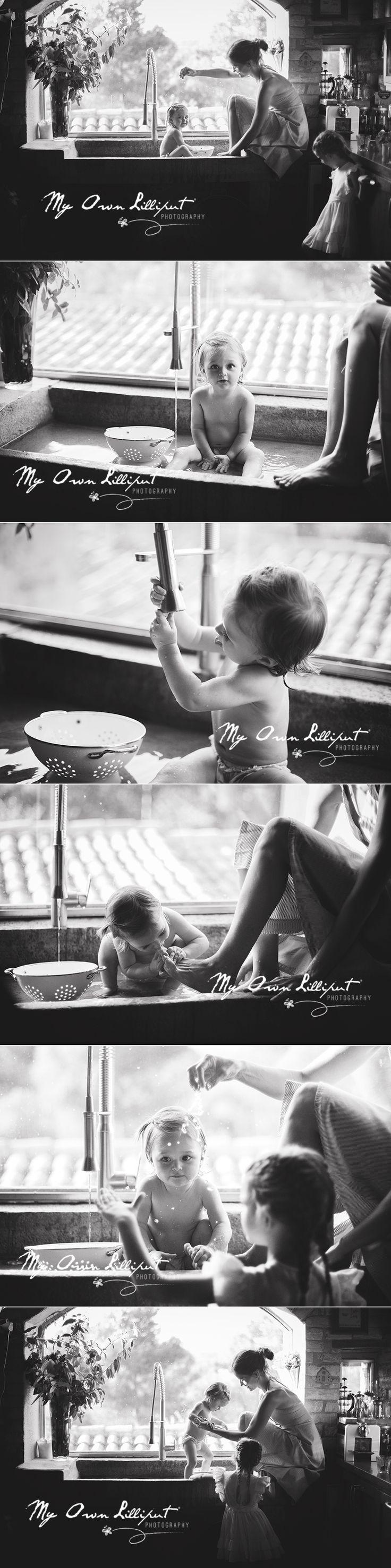MyOwnLilliput - Photography Fotografía de niños en Málaga