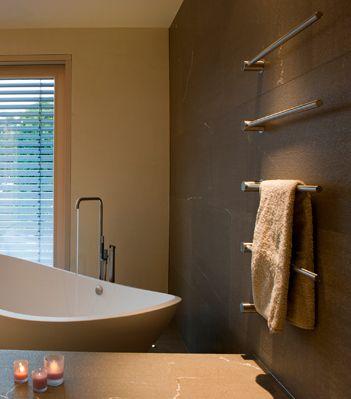 Radiador toallero t39 – Vola | POVEDA BLOG - materiales decoracion