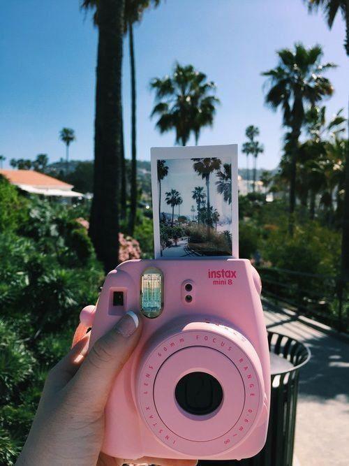 Resolute Dslr Photography Tips Einfache #dslrphotos #DslrPhotographyTipsPortraits