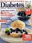 Blood Glucose Monitoring: Minimize the Pain, Maximize the Gain