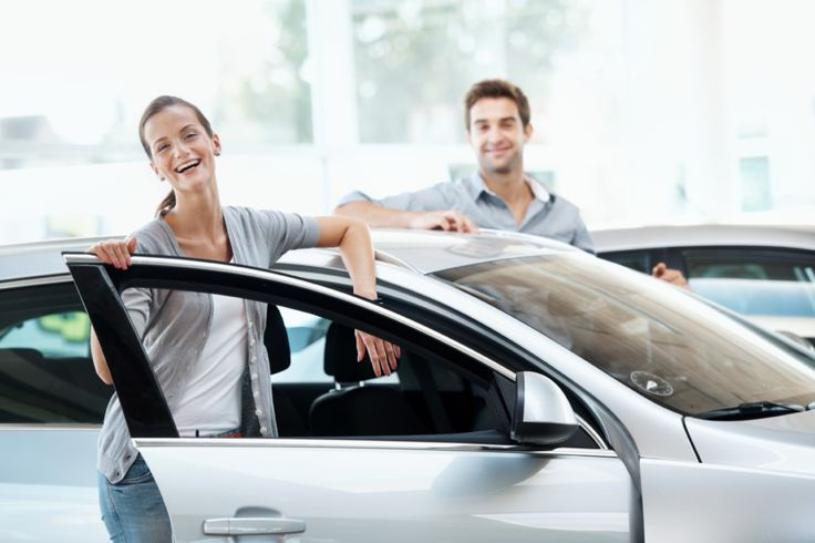 Check out Automotive Finance News Vancouver Auto Financing  #cars #usedcars #Canada