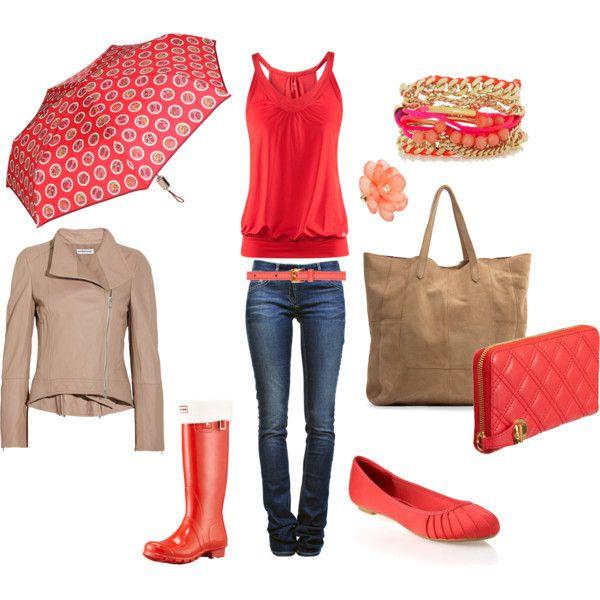 Cute Rainy Day: Best 25+ Cute Rainy Day Outfits Ideas On Pinterest