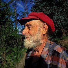 Frederick Hundertwasser