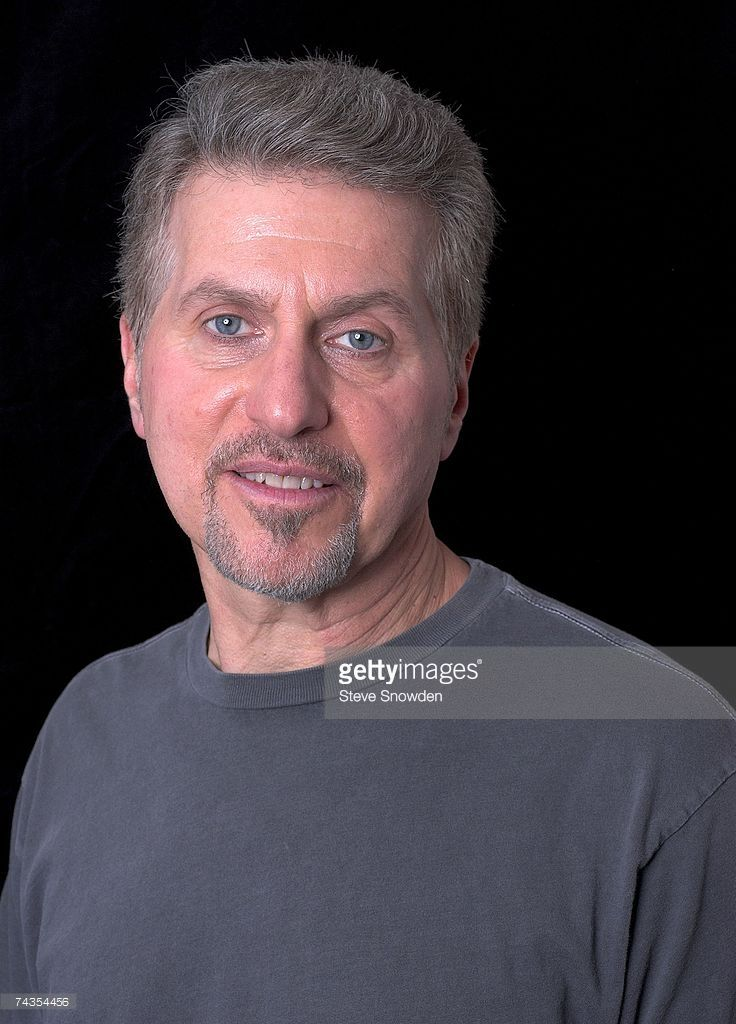 17 Best images about Johnny Rivers on Pinterest | Jazz, Nu ...