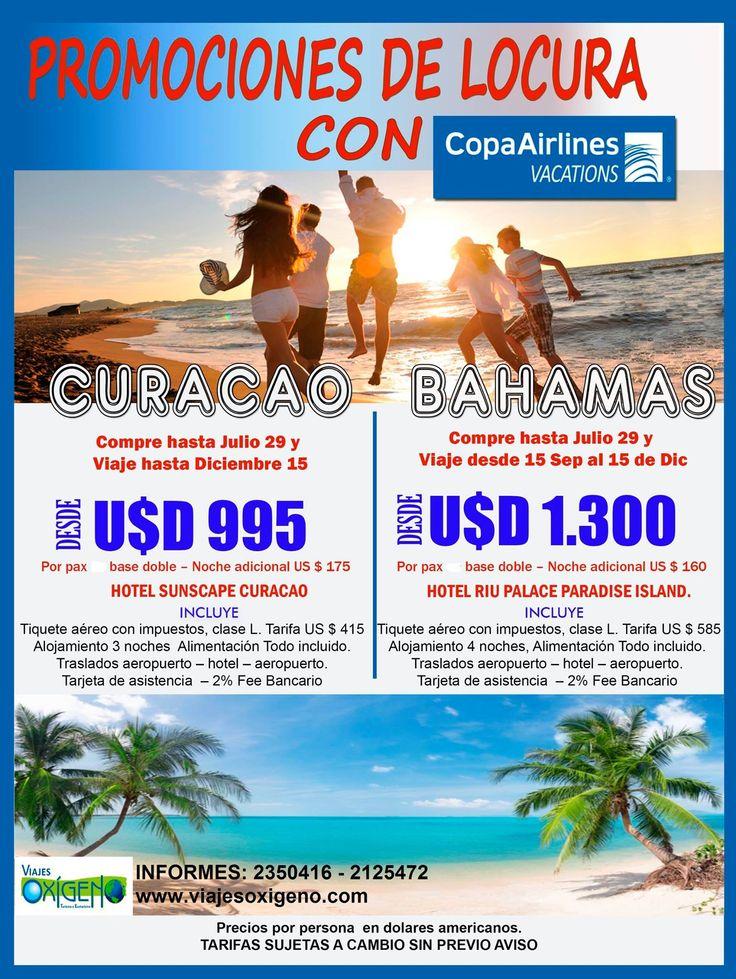 www.viajesoxigeno.com