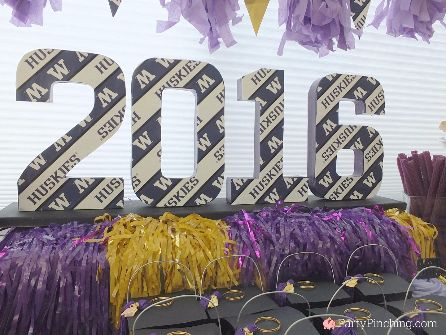 105 Best Graduation Images On Pinterest Graduation Ideas Grad