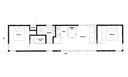 216595 besides Kazuyo Sejima moreover Mixed Use Or Hybrids additionally Rtm Home Plans as well 6 Bedroom Modular Homes. on prebuilt homes