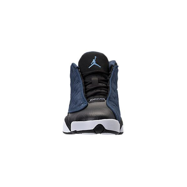 new styles 89a5c 85185 Boys' Grade School Air Jordan Retro 13 Basketball Shoes ...