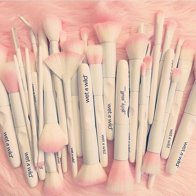 wet n wild brushes names. wet n wild brushes names w