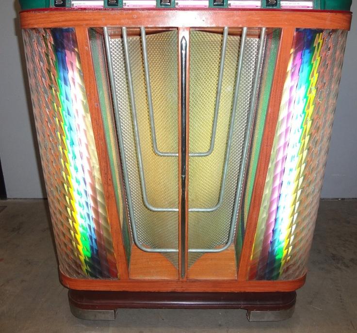 90 Best Images About Jukeboxes On Pinterest Vinyls Non
