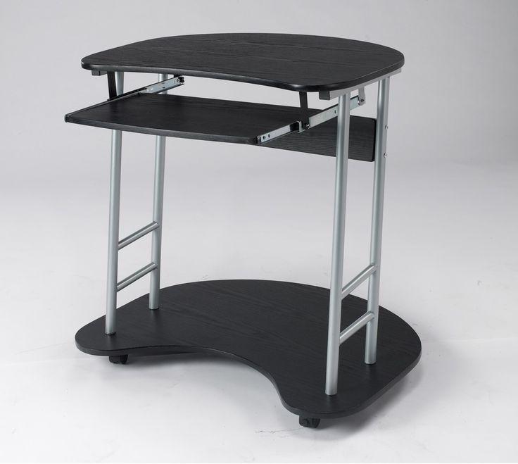 Best 20 Portable puter desk ideas on Pinterest