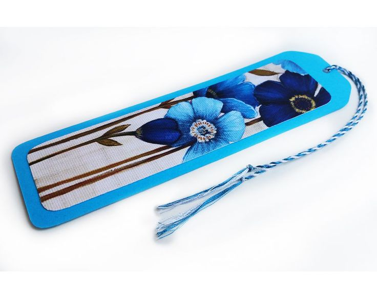9 LEI | Semne de carte handmade | Cumpara online cu livrare nationala, din Timisoara. Mai multe Papetarie in magazinul Rix pe Breslo.