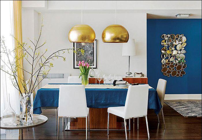 Ontario Design Trade Sourcebook - Paint Forecast - 2015 #FurnishingIdeas #HomeFurnishings http://bit.ly/OD181hm