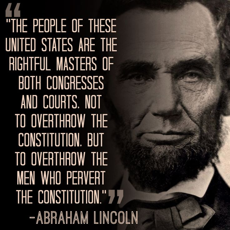 best abraham lincoln images abraham lincoln trends for > abraham lincoln quotes on life