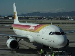 La UE ve ilegal incluir por defecto el seguro de venta de billetes de avión en Internet http://www.europapress.es/portaltic/internet/noticia-ue-ve-ilegal-incluir-defecto-seguro-venta-billetes-avion-internet-20120719123617.html