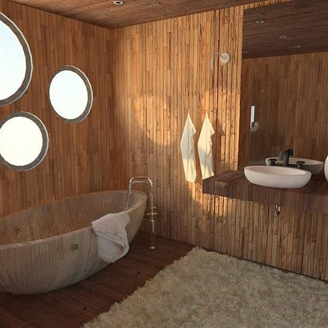 Mejores 12 imágenes de Google SketchUp houses en Pinterest ...