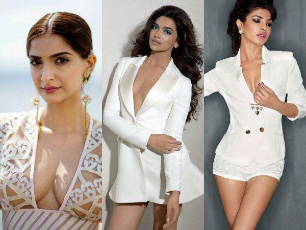 The 25+ best ideas about Deepika Chopra on Pinterest | Deepika ...