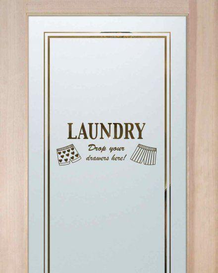 70 Best Laundry Room Doors Images On Pinterest