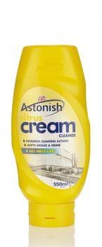 Bathroom_CITRUS CREAM CLEANER (CIF)