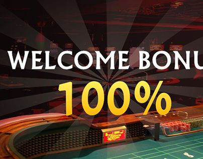 Casino online promotion top gambling in schools