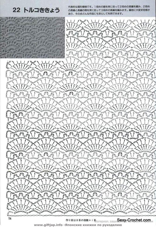 sexy-crochet.com_esquemas_vestidos_faldas_225
