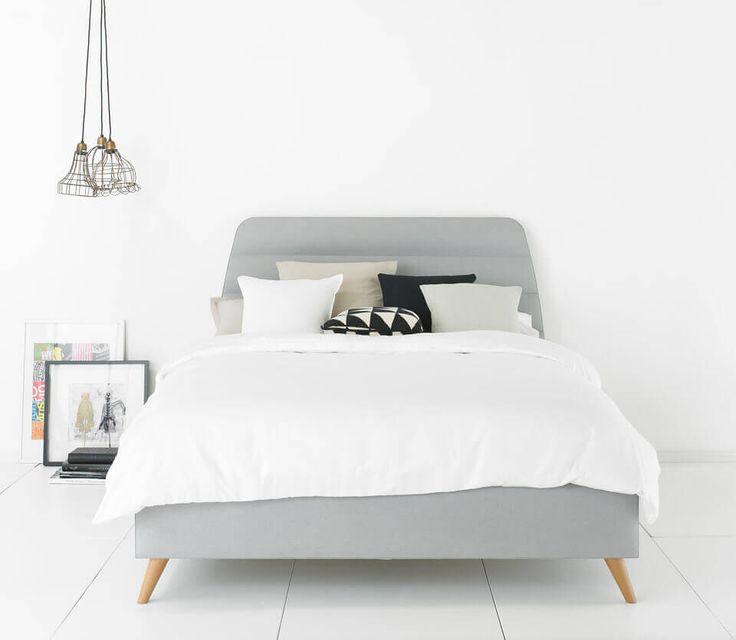 Shop Luxury beds, Luxury mattress, Pocket sprung mattress, Zero Gravity beds, Outlast Mattress, Finance beds online