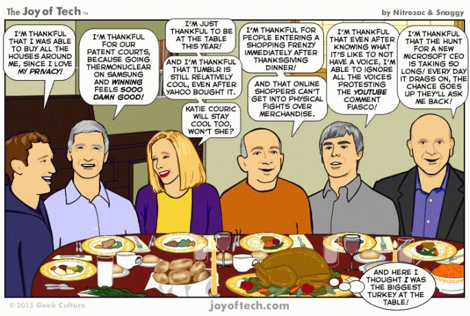 funny things to write about yourself on a dating site I only recommend 20-40 words on a dating app  you can write a couple of  words about what you do for a living, two  you're already going to be compared  to everyone on the site, so why would you do that to yourself in your own profile   you might think it shows how sociable and fun you are, but really.