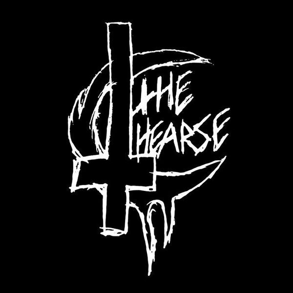 """Check out """"Gothic Rock Radio Show EP10 - RIP The Hearse Complete Album + Bonus Track"""" by Gothic Rock on Mixcloud"""