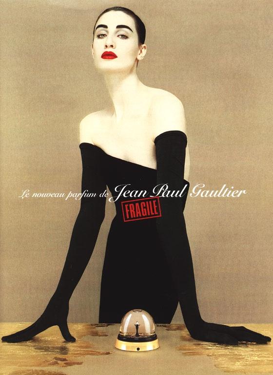 59 besten jean paul gaultier perfumes bilder auf pinterest jean paul gaultier parf m und d fte. Black Bedroom Furniture Sets. Home Design Ideas