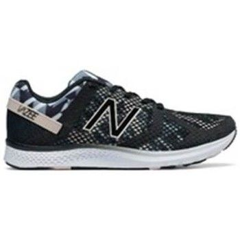 musthave New Balance wx77wg dames sneakers (Beige)