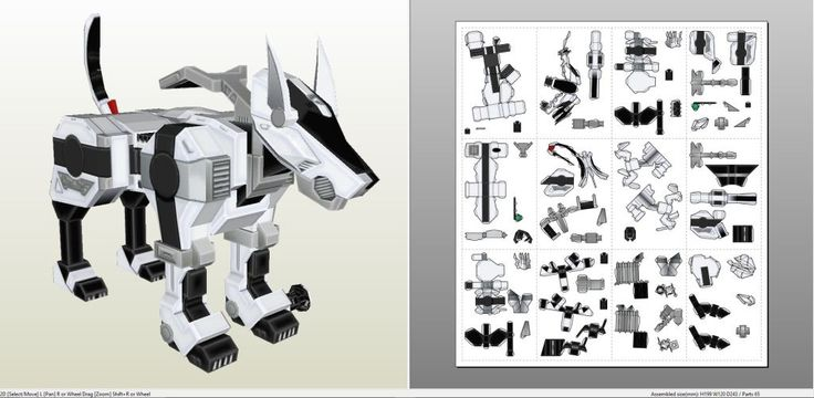 how to make a power ranger helmet template