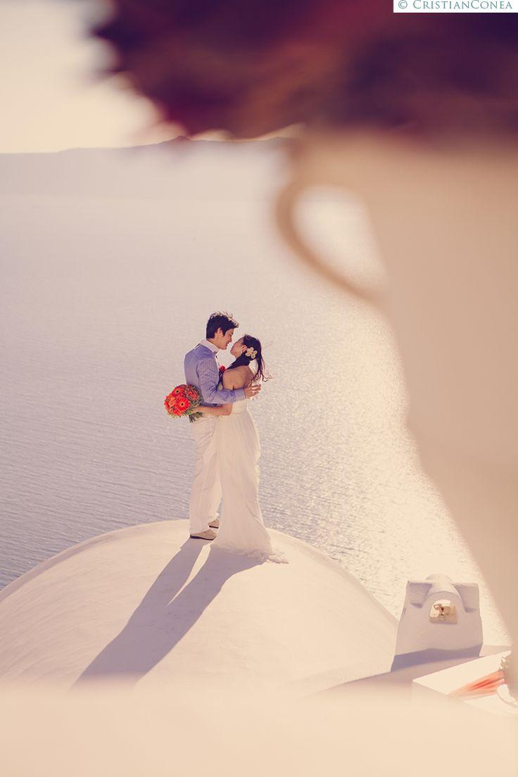 nunta santorini © cristian conea (29)