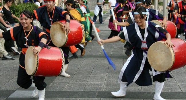 Okinawa Travel Guide   Fodor's Travel