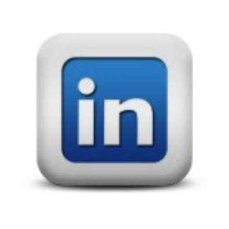 7 Secrets Many LinkedIn Experts Don't Share [http://liandbusiness.com/articles/7-secrets-many-linkedin-experts-don%E2%80%99t-share#]: