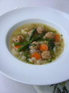 fp dutch dutch meatball soup dutch recipies soup stuff soup soup soups ...