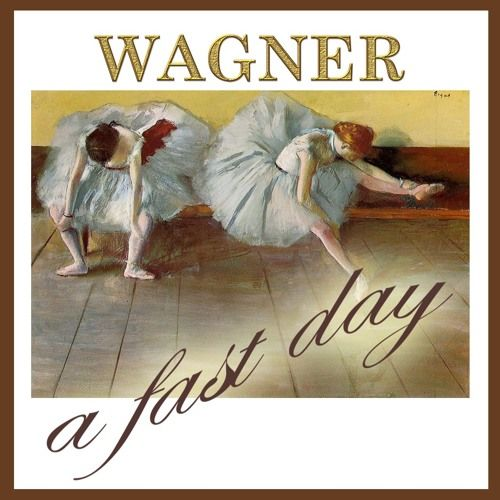 A Fast Day by Sebastian Wagner on SoundCloud